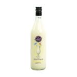 Clasico cocktails virgin pina colada alcoholvrij 1 liter