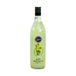 Clasico cocktails virgin mojito alcoholvrij 1 liter