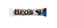 Bros melk single 24 gr