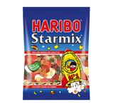 Haribo starmix zak 175 gr