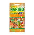 Haribo spenen fizz 100 gram