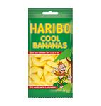Haribo cool bananas 100 gram