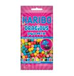 Haribo dragibus duo mix 130 gram