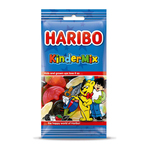 Haribo kindermix mini 110 gram