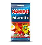 Haribo starmix 100 gram