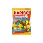 Haribo funnymix zak 250 gr