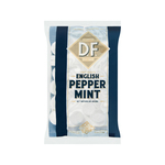 Fortuin df english peppermint 200 gr