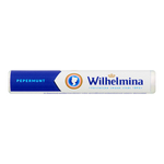 Wilhelmina pepermunt rol single 49 gr