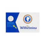 Wilhelmina pepermunt doosje 100 gr
