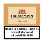 Oud Kampen delicatesse a10