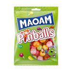 Haribo maoam pinballs 70 gr