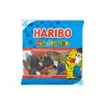 Haribo kindermix zak 1 kg