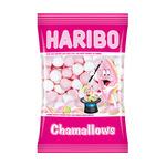 Haribo chamallows cocoballs zak 1 kg