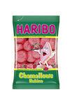 Haribo chamallows rubino zak 175 gr