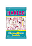 Haribo chamallows cocoballs 175 gr