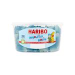 Haribo kabouters