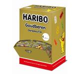 Haribo goudberen zakje 25 gr