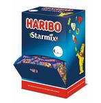 Haribo starmix zakje 25 gr