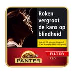 Panter filter red a20
