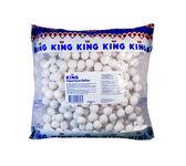 King pepermuntballen 6 x 1 kg
