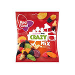 Red Band crazy mix 370 gr