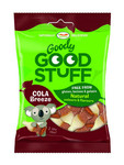 Goody Good Stuff cola breeze zak 150 gr