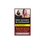 Moods silver a12