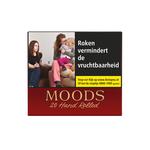 Moods regular a20