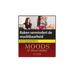 Moods filter a20
