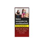 Moods filter a5