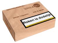 T&g wilde cigarros 100% a50