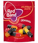 Red Band dropfruit duo's original stazak 255 gr