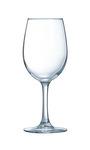 Luminarc la cave wijnglas 26 cl