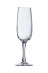 Arcoroc elisa flute 17 cl