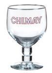 Chimay klassiek glas 33 cl