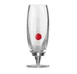 Pilsner urquel glas