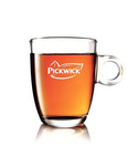 Pickwick tea master selection theeglas 28 cl