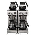 Bravilor matic twin 230V koffiezetapparaat
