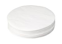 Bravilor B10 rondfilter 244 mm
