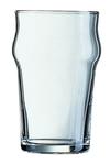 Bierglas pint 28 cl
