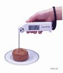 Zakthermometer easytemp
