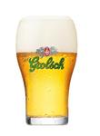 Grolsch tulp glas 28 cl