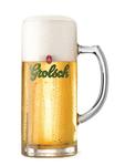 Grolsch pokaal berlijn glas 50 cl