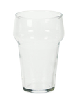 Bierglas stapel gehard 28 cl