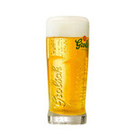 Grolsch master glas 20 cl