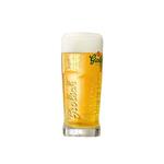 Grolsch master glas 25 cl