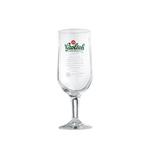 Grolsch classic glas 25 cl