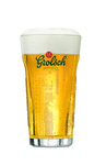 Grolsch craft glas 25 cl