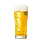 Grolsch master glas 40 cl
