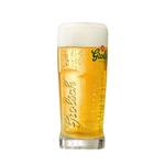 Grolsch master glas 50 cl